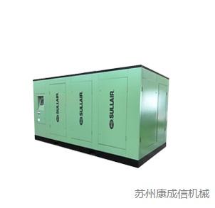 寿力空压机TS32系列「康成信」