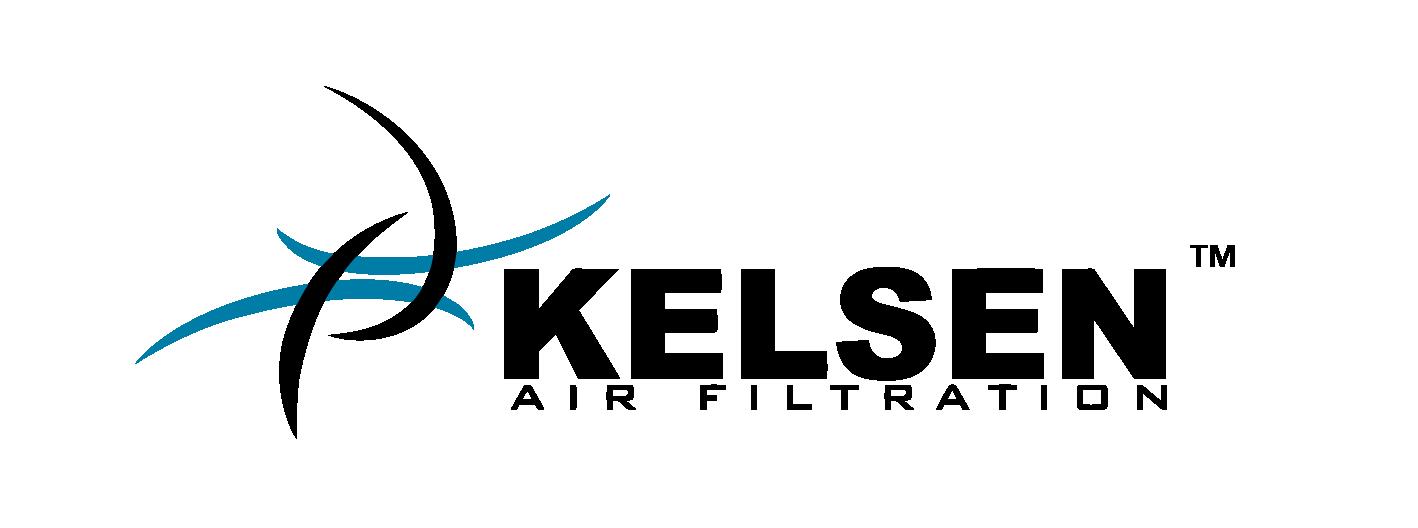 凯尔森旧logo图片