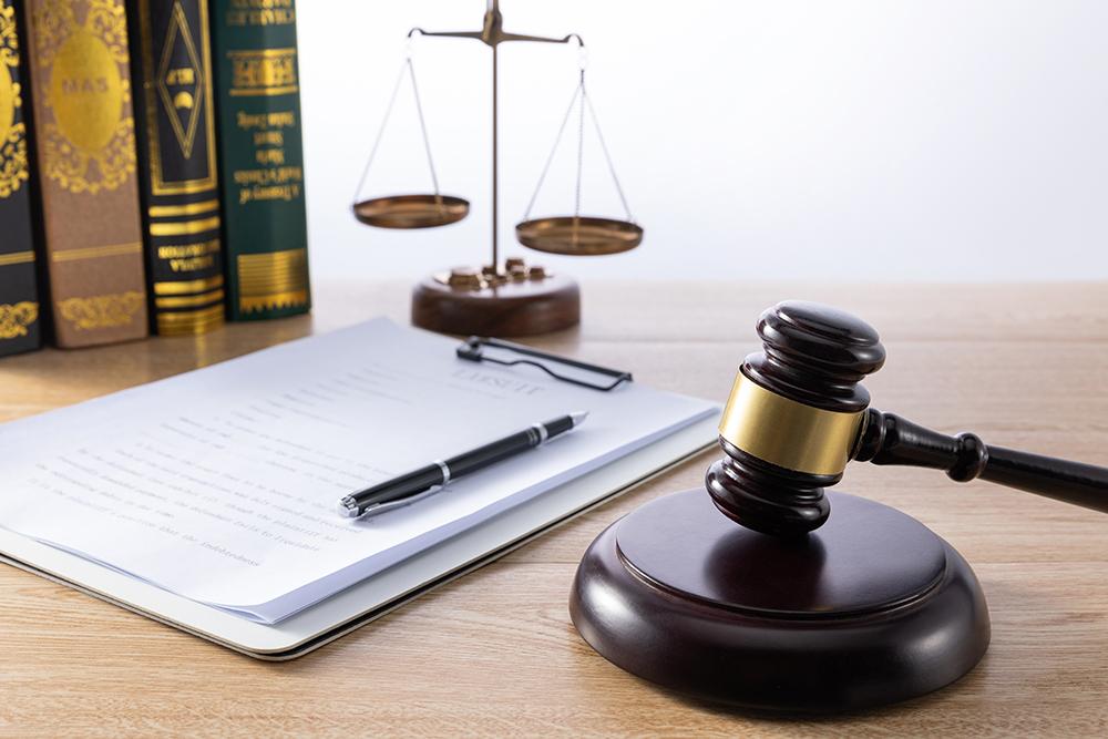对方握有自己出轨证据甚至写过保证书,离婚诉讼时依然有机会翻盘