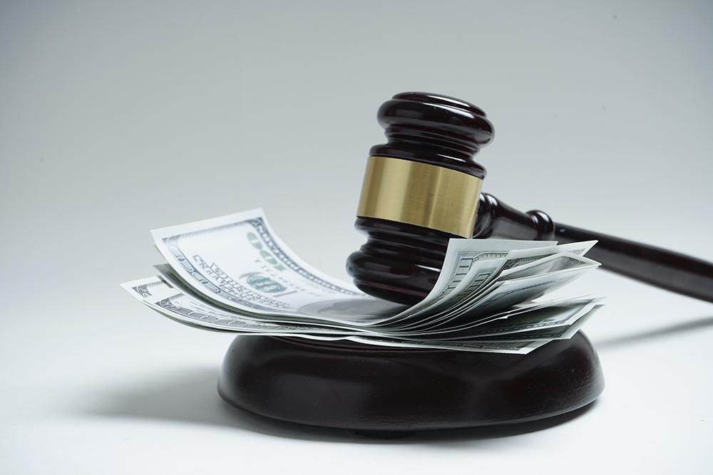 助力当事人快速离婚,从起诉到法院判决离婚仅一周就完成