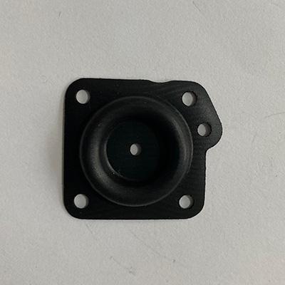汽油機化油器膜片