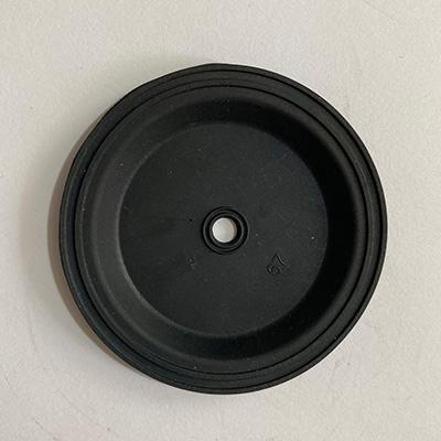 液化氣減壓閥膜片
