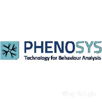 Phenosys