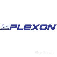 Plexon