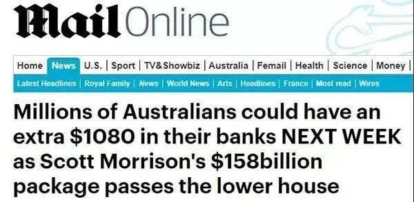 澳洲报税季即将来临,退税与往年变化盘点-澳洲移民公司