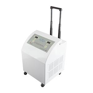 FY-1008II型医用控温毯