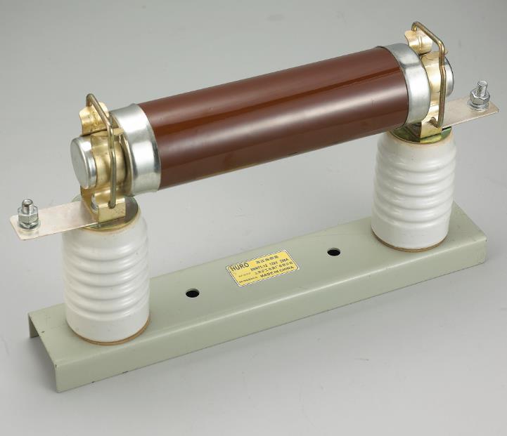 户内高压限流熔断器(gTR)