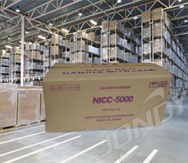 氫氧化鈣-NICC5000