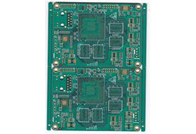 多層PCB線路板