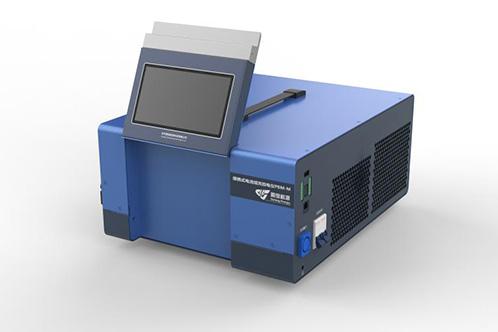 便携式电池组充放电维护仪-PBM-M