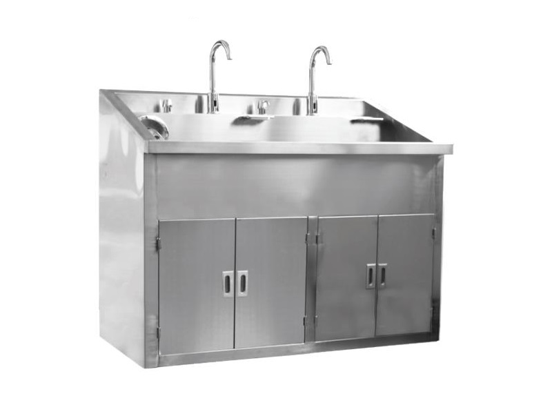 洗手池/清洗池