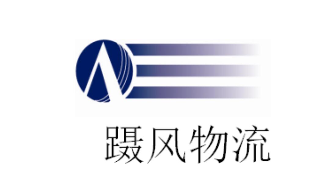 上海蹑风物流有限公司