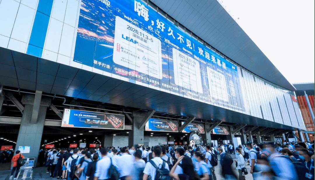 正实公司助力企业发展、重振行业士气,上海productronica China 展会完美收官