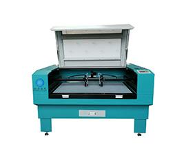 HL-1280双头激光切割机