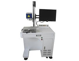 HL-光纤激光打标机