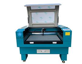 HL-9060单头激光切割机
