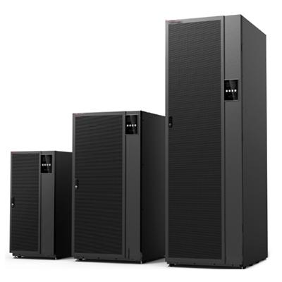 山特UPS电源的应用环境与使用选择