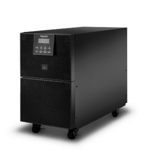 UPS电源基础知识