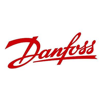 丹弗斯地暖