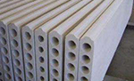 ALC板材目前市场的优势