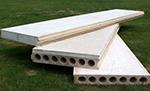 浅析什么是轻质隔墙板,它有什么用途?
