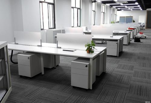 专业办公设计