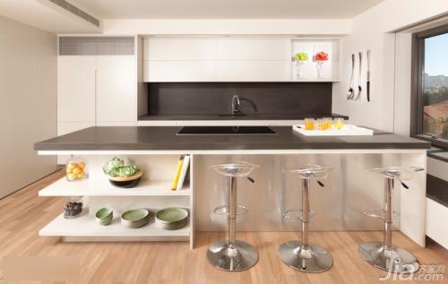 厨房用品设备