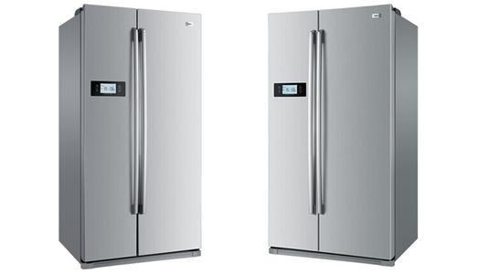 专业冰箱销售