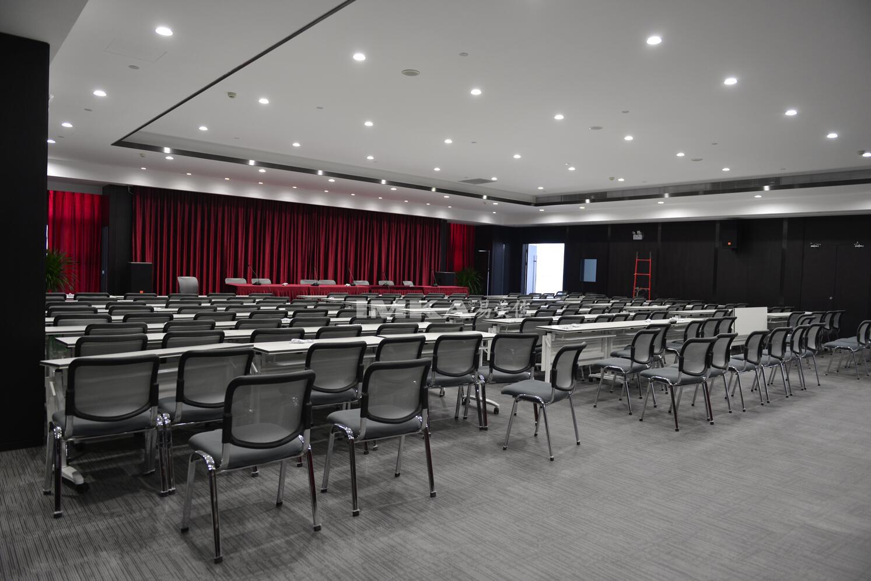 工程案例/上海巖土工程勘察設計研究院