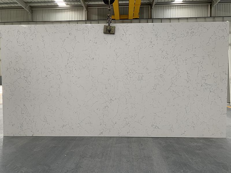 APEX-5112线纹板