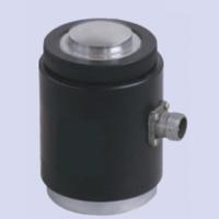 YP-H3柱式称重传感器