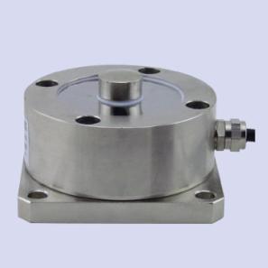 YP-H3X轮辐式称重传感器
