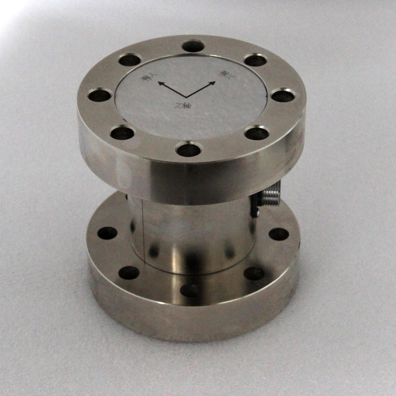 定制各种非标二维、三维力传感器