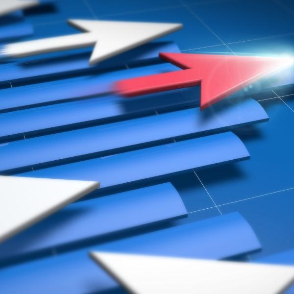 服务贸易创新发展优化开放格局