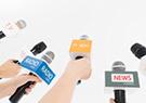 品质食品检测仪现价优势厂家