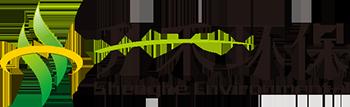 Uwin电竞環保