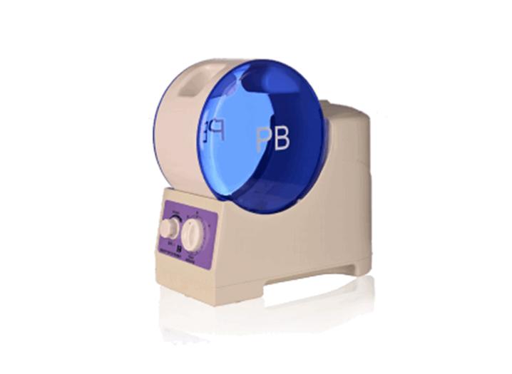 空气净化加湿器ES-019M