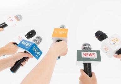 热烈祝贺帝思迈环境设备(上海)有限公司网站成功上线!