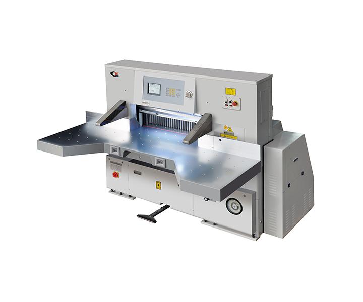 QZYK920EH-10  paper cutter