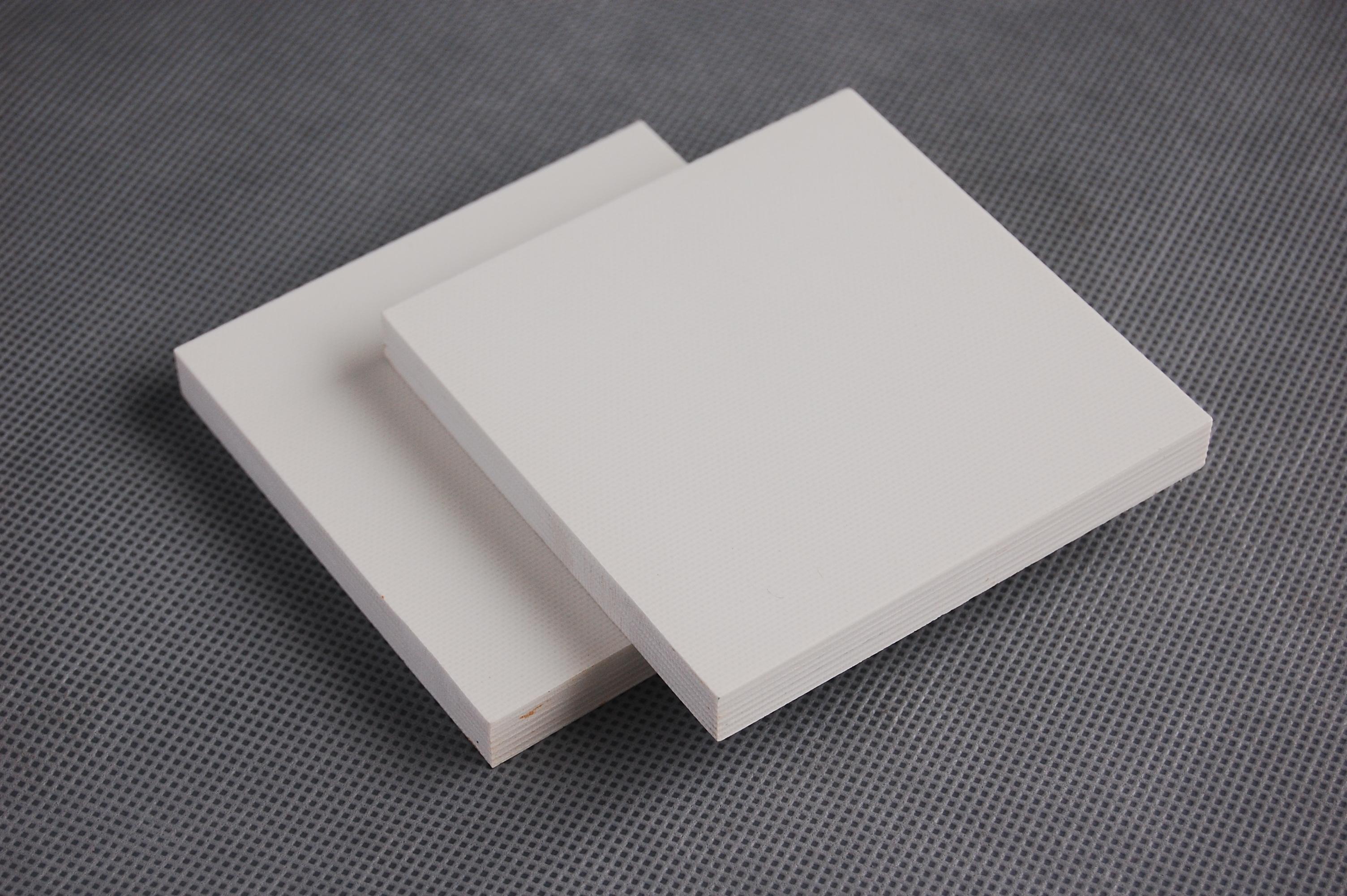 聚酯树脂板