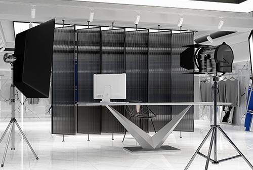 网红孵化器&直播创业营的打造