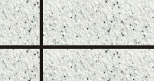 真石漆使用的六個訣竅
