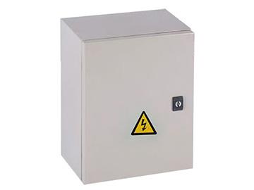 JXF 配電箱