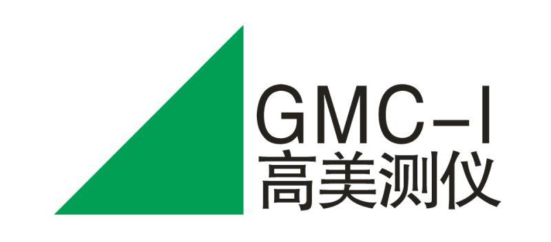 德国GMC-I高美测仪
