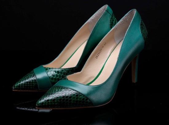 柏高米蘭的加盟条件有哪些,女鞋加盟哪个品牌好?