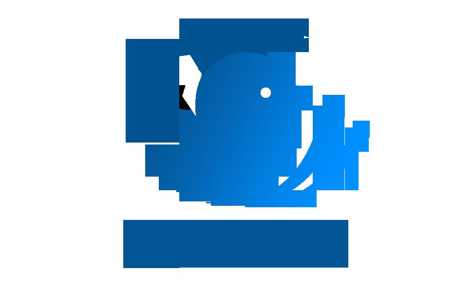 四川建造师考试培训机构推荐-好学鸟