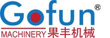上海果丰机械设备有限公司