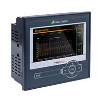 在线电能质量检测装置