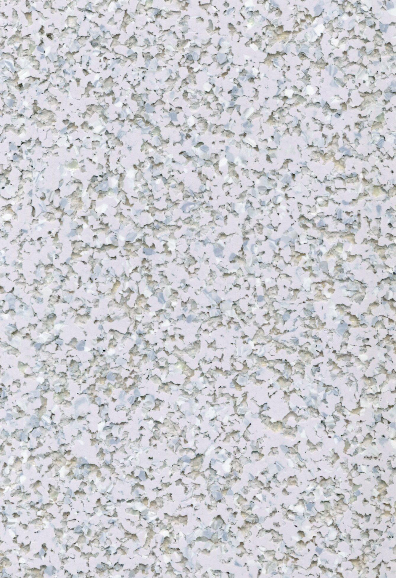 卷材橡胶地板