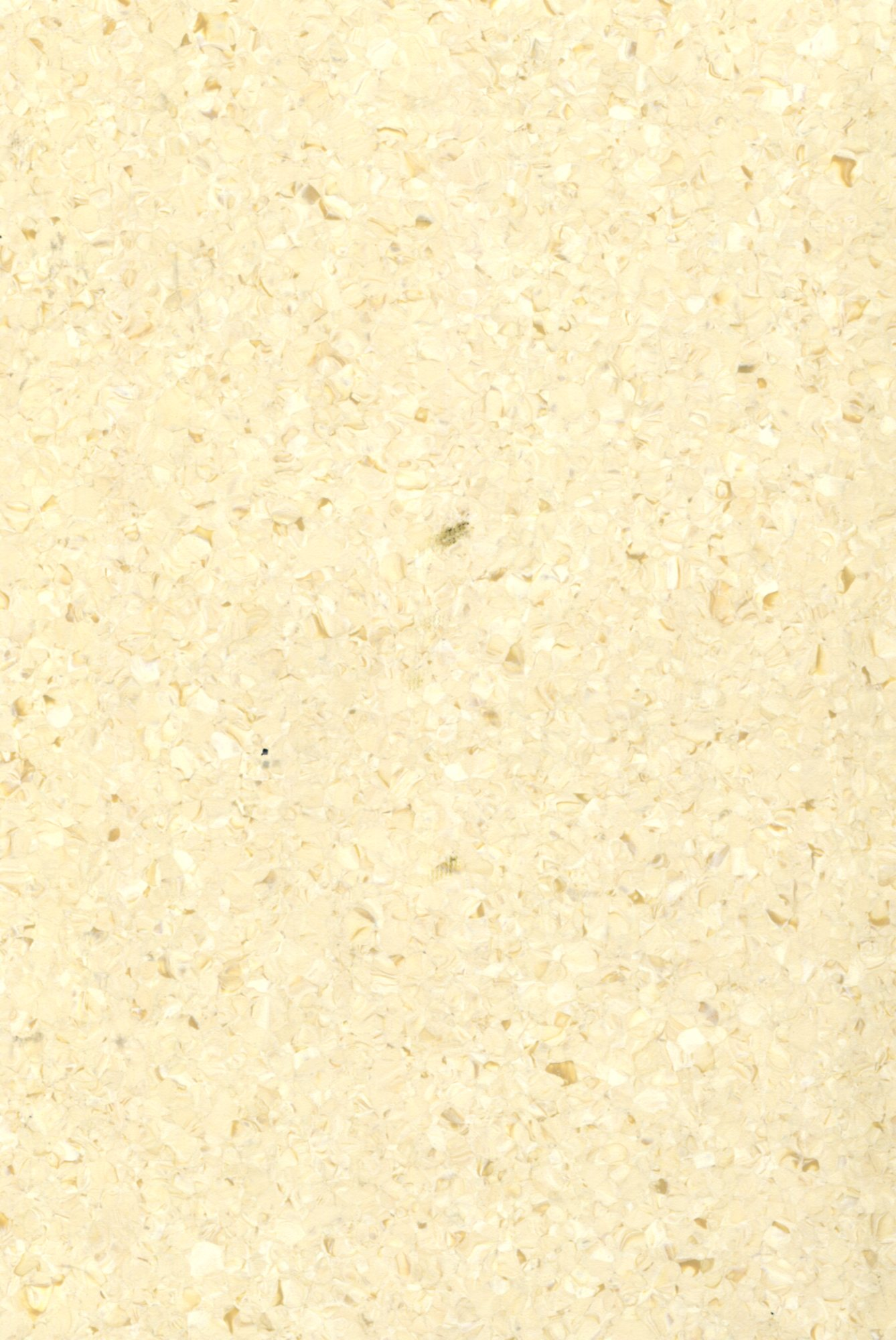 PVC同质透心卷材胶地板